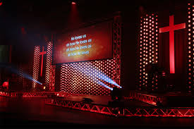 stage backdrops stage backdrop ideas search events stage design