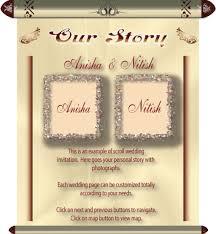 electronic wedding invitations einvitation cards europe tripsleep co