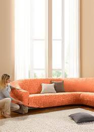 jeté canapé d angle jeté de canapé 3 places acheter en ligne atelier gabrielle seillance