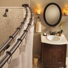 light up bathroom faucet light up bathroom faucet lighting view nice home design on budget
