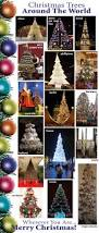 329 best christmas trees images on pinterest christmas time