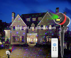 Laser Light Decoration Decorative Laser Lighting Decorative Laser Lighting Suppliers And