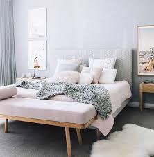 chambre gris clair chambre gris clair chambre gris et jaune grise 2018 avec