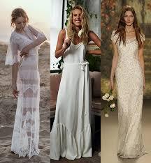 wedding dress new york the best of bridal week fall 2016 vogue