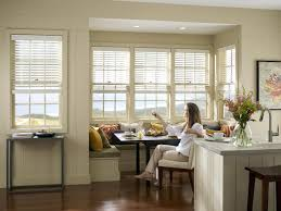 Levolor Panel Track Blinds by Window Blinds Photo Window Blinds Vertical Wooden Roller Roman
