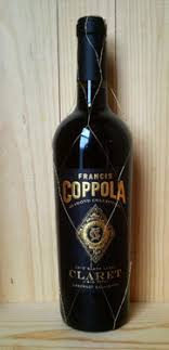 francis coppola claret the best wines at safeway for 15 confetti13