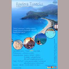 island brochure template brochure destinations brochures travel