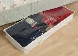under bed storage diy underbed storage ideas top 8 bob vila