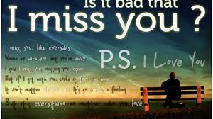 i miss you love messages images pictures hd wallpaper quotes