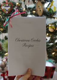 christmas cookie party invitations stew or a story how to host a cookie swap party