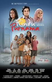 film untuk anak sma 15 film bertema anak indonesia terbaik dejuldejuldejul