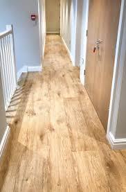 Laminate Flooring Norwich Weloveflooring Twitter Search