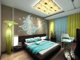 decoration de chambre deco de chambre liquidstore co