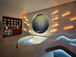the lexus hotel las vegas top 5 new hotels in las vegas travel channel
