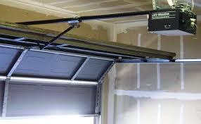 Overhead Garage Door Replacement Parts Garage Door Repair Ideas Heishoptea Decor Heishoptea Decor