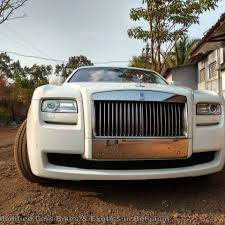 roll royce karnataka modified cars bikes u0026 exotics in belgaum home facebook