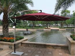 outdoor pool bed outdoor hanging bed round rattan outdoor bed