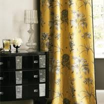 Curtain Fabric Ireland Made To Measure Curtains Curtains Made For Free Sanderson