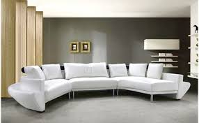 Best Way To Clean White Leather Sofa Clean And Maintain White Leather Couches S3net Sectional Sofas