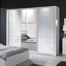 meuble chambre blanc laqué 37 best meubles chambre adulte images on furniture