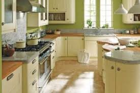 green kitchen ideas stunning green kitchen ideas on kitchen on best 25 green kitchen