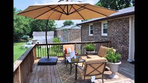 furniture threshold patio furniture lowes lawn furniture
