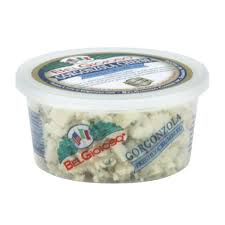 Goat Cottage Cheese by Cheese Dips Spreads Sauce Sour Cream Cream Cheese Cottage