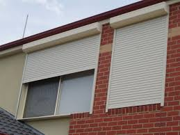 roller shutters cheap roller shutters kitchen roller shutters
