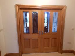 Solid Wood Interior French Doors New Ideas Solid Interior French Doors With Interior Solid Wooden