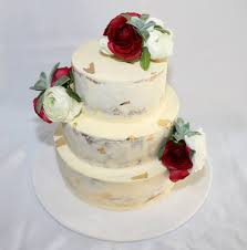 forever yours wedding cakes and decor hire perth wa home