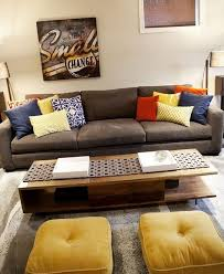 living room pillow floor pillows and cushions inspirations that exude class and comfort