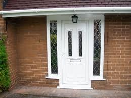 Patio Doors Upvc Upvc Doors Bifold Doors Patio Doors Stoke On Trent