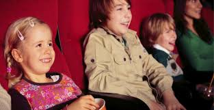 choose the best movie download service for kids movies free