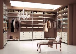perfect ideas closet modules different elements and to make