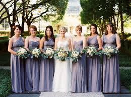lavender bridesmaids dresses lavender donna bridesmaid dresses wedding