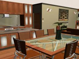 kitchen 32 decoration kitchen design software program for