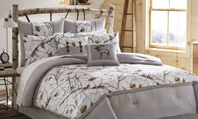 duvet nautical bedding king comforter sets down comforter