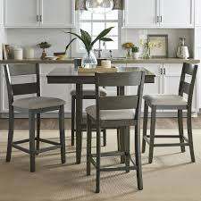 furniture interest home furniture design by lexington overstock