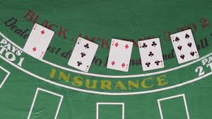 blackjack expert explains how card counting works wired