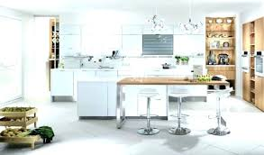 cuisine ikea en u bar cuisine ikea table haute bar ikea gallery of