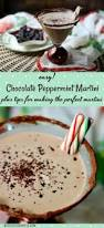 pink peppermint martini best 25 peppermint martini ideas on pinterest nutmeg martini