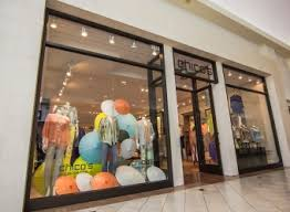 chicos locations chicos clothing locations the best clothing 2017