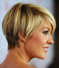 short hairstyles with side swept bangs for women over 50 collections of side swept bangs short hairstyles cute