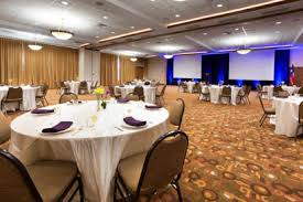 party rooms in san antonio drury plaza hotel san antonio riverwalk drury hotels