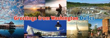 Washington travel and tourism images Local tourism metropolitan washington airports authority jpg