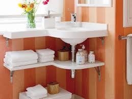small bathroom organization ideas best bathroom organizer ideas manitoba design