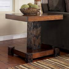 Round Foyer Table by Elegant Interior And Furniture Layouts Pictures Round Foyer