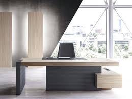 Kidney Shaped Executive Desk Office Ideas Terrific L Shaped Office Table Ideas L Shaped