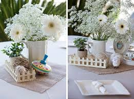 vintage baby shower decoration ideas best 20 antique ba showers