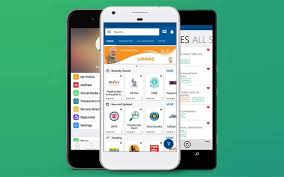ios for android pm modi launches e governance app umang for android ios